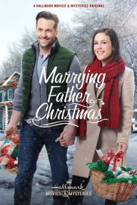 marrying father christmas