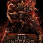 hotel inferno 2 the cathedral of pain