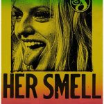 her smell