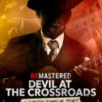 remastered devil at the crossroads