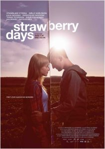 strawberry days