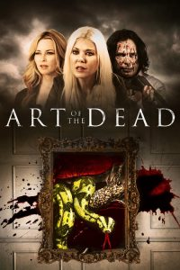 art of the dead