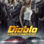 diablo race for everything