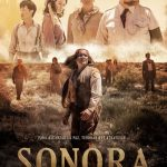 sonora the devils highway