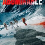 abominable 2