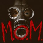 m o m mothers of monsters