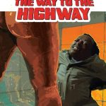 jesus shows you the way to the highway
