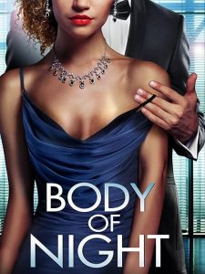 body of night