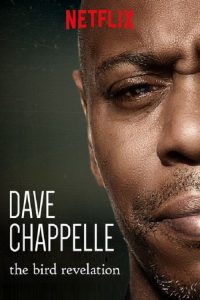 dave chappelle the bird revelation