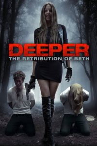 deeper the retribution of beth