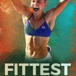 fittest on earth a decade of fitness