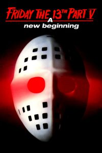 friday the 13th a new beginning