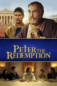 the apostle peter redemption