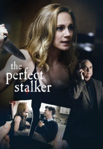 the perfect stalker