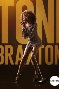 toni braxton unbreak my heart
