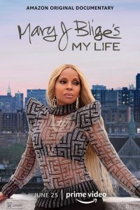 mary j bliges my life