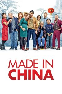 made in china 2