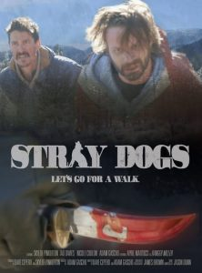 stray dogs 2