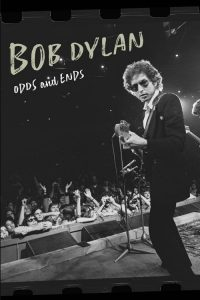 bob dylan odds and ends