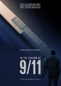 in the shadow of 9 11