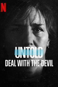 untold deal with the devil