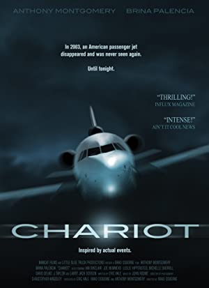 Chariot poster